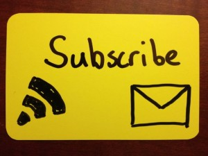 Click picture to subscribe